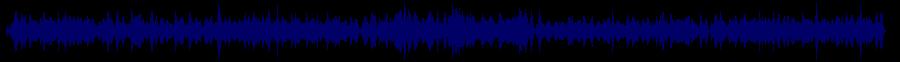 waveform of track #64847