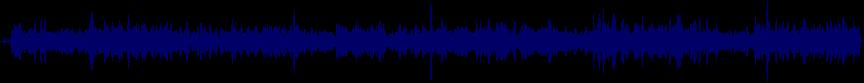 waveform of track #64848