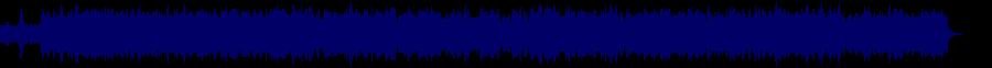 waveform of track #64866