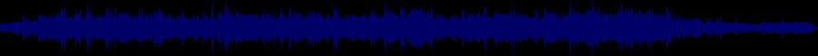 waveform of track #64882