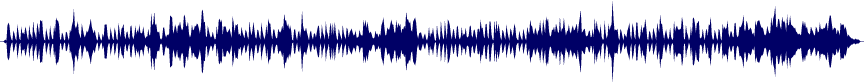 waveform of track #64888