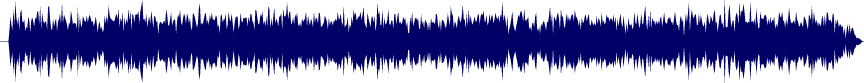 waveform of track #64896