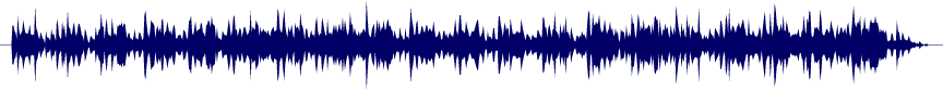 waveform of track #64962