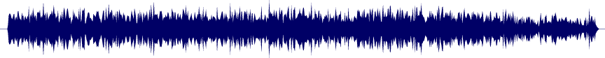waveform of track #6528