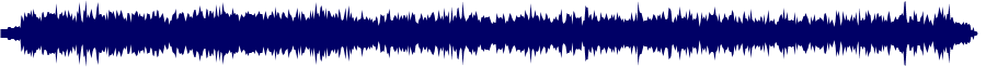 waveform of track #65005
