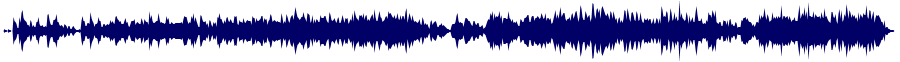 waveform of track #65007