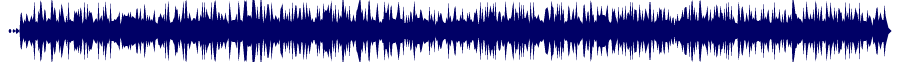 waveform of track #65029