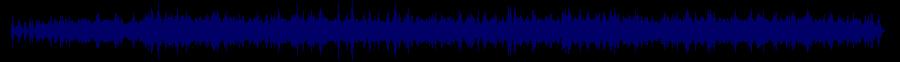 waveform of track #65032