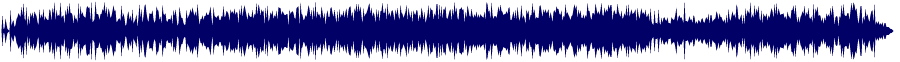 waveform of track #65035