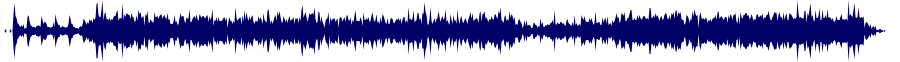 waveform of track #65045