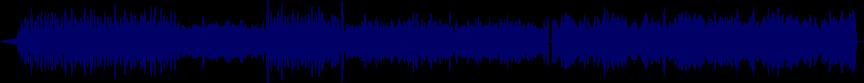 waveform of track #65051