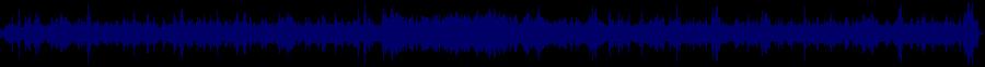 waveform of track #65064
