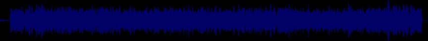 waveform of track #65069