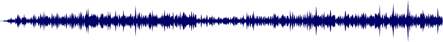 waveform of track #65074