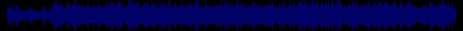 waveform of track #65083