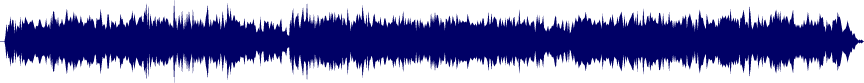 waveform of track #65091