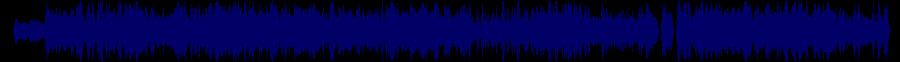 waveform of track #65093