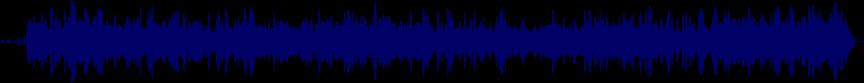 waveform of track #65094