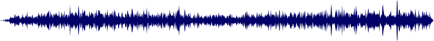 waveform of track #65095