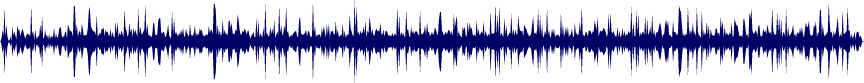 waveform of track #65097