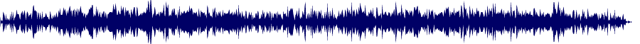 waveform of track #65102