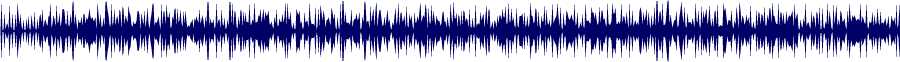 waveform of track #65108