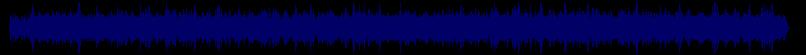 waveform of track #65113