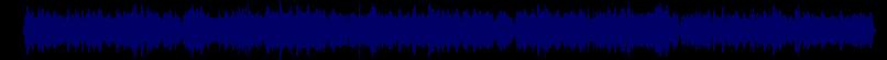 waveform of track #65119