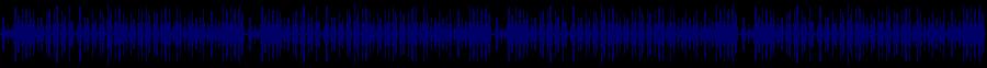 waveform of track #65121