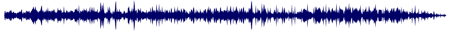 waveform of track #65136