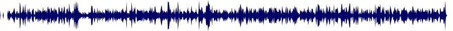 waveform of track #65149