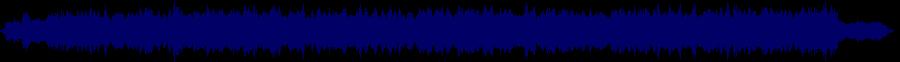waveform of track #65152