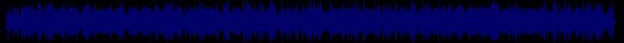 waveform of track #65154