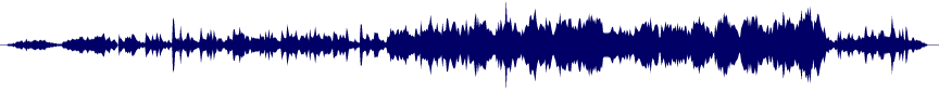 waveform of track #65161