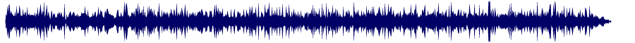 waveform of track #65167