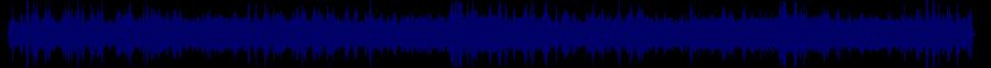waveform of track #65175