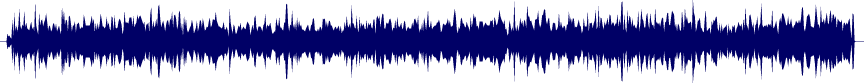 waveform of track #65182