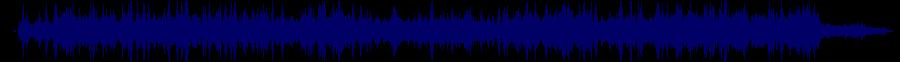 waveform of track #65188