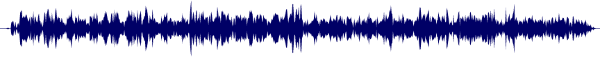 waveform of track #65191