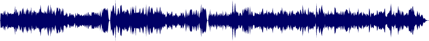 waveform of track #65196