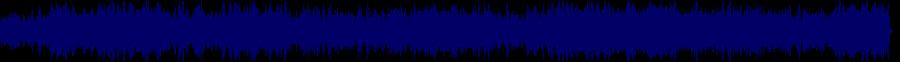 waveform of track #65203