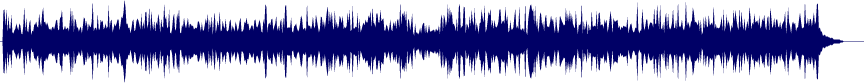 waveform of track #65213