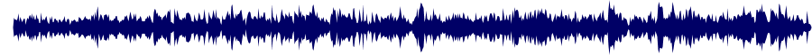 waveform of track #65226
