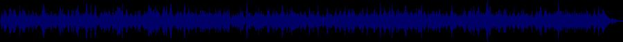 waveform of track #65243