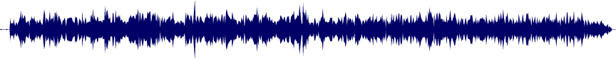 waveform of track #65245