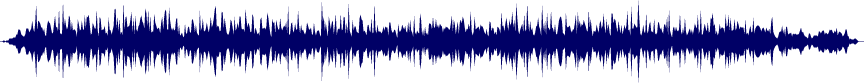 waveform of track #65252