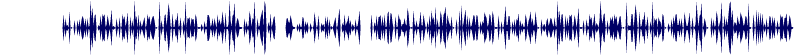 waveform of track #65259