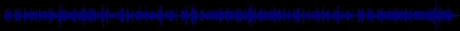 waveform of track #65263