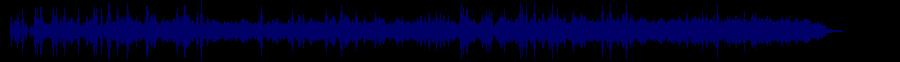 waveform of track #65271