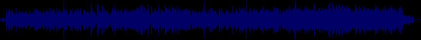waveform of track #65290